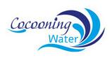 logo cocooning water