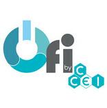 OFI BY CCEI