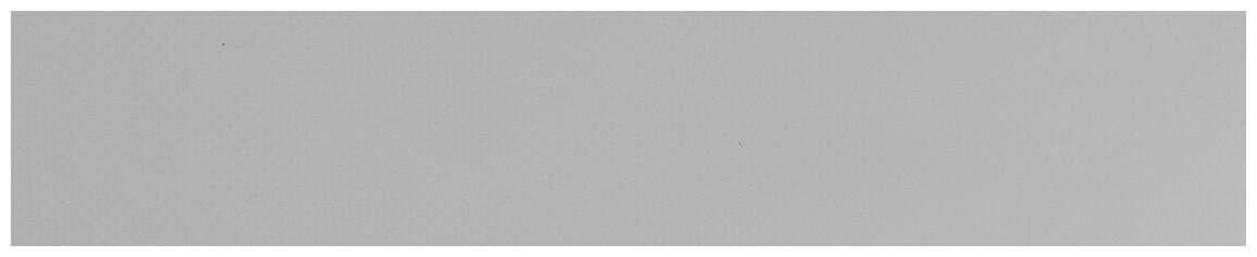 coloris gris clair du liner PVC armé 150 ème Renolit Alkorplan