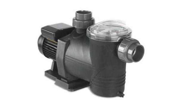 niagara pompe filtration img 2