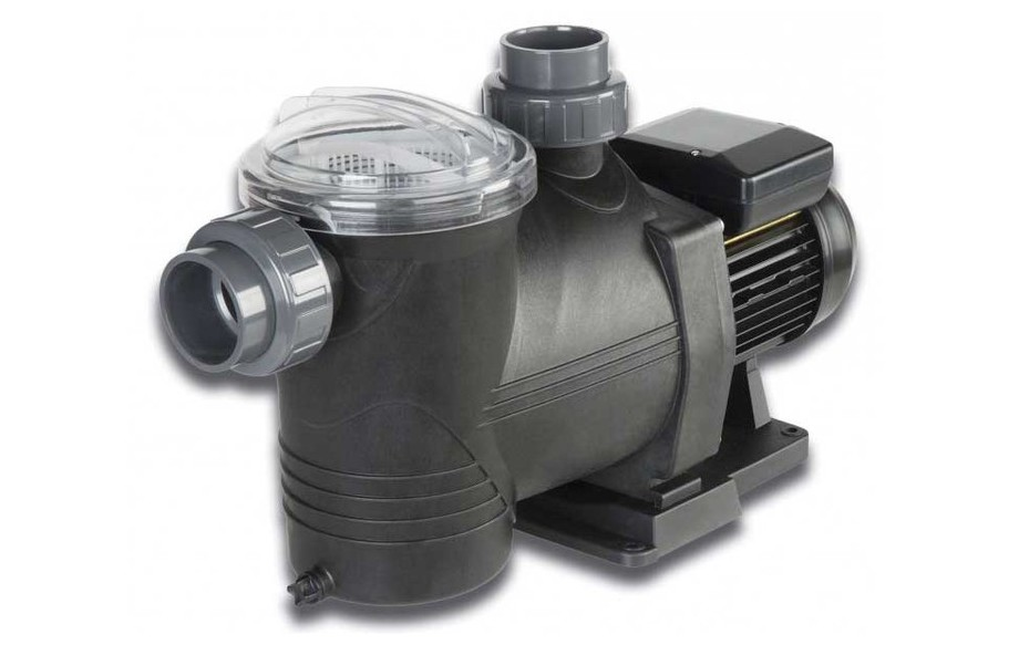 Niagara pompe de filtration astral auto amor ante for Pompe piscine astral