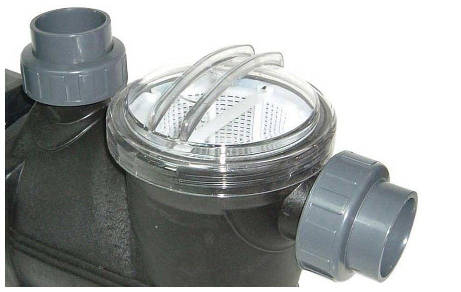 Niagara pompe de filtration astral auto amor ante for Pompe a chaleur piscine astral