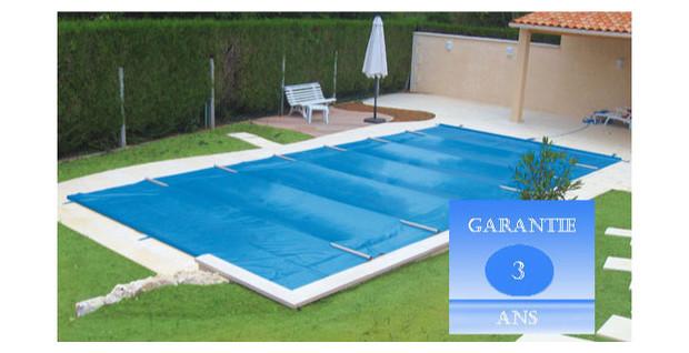 une piscine pr serv e avec pool barres plus la bache toutes saisons homologu e piscine. Black Bedroom Furniture Sets. Home Design Ideas