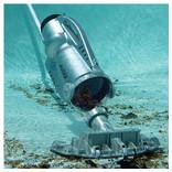 aspirateur nettoyeur pool blaster pro