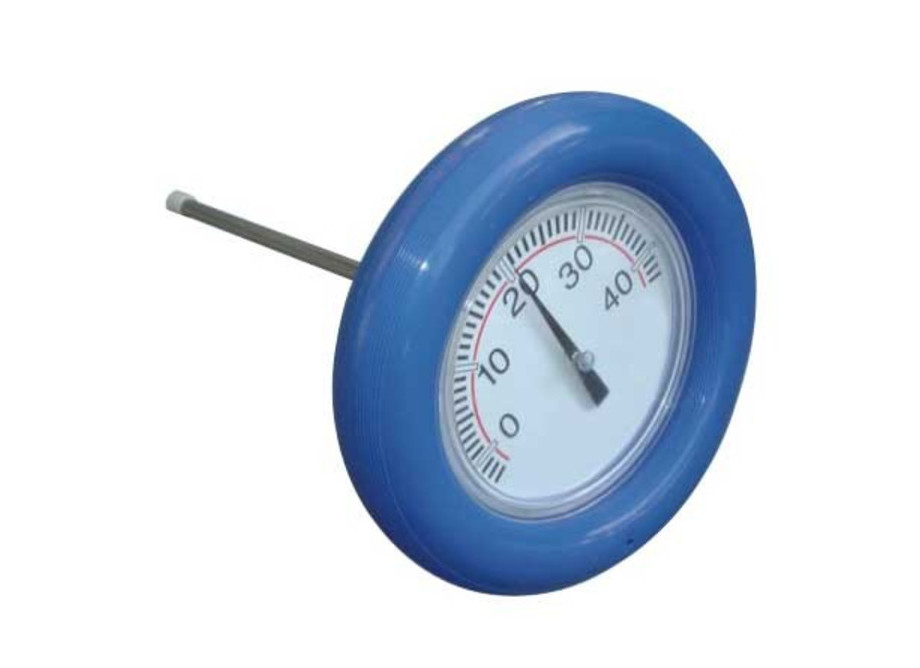 Thermometre piscine for Thermometre piscine original
