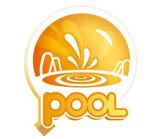 Jilong piscine hors-sol Logo