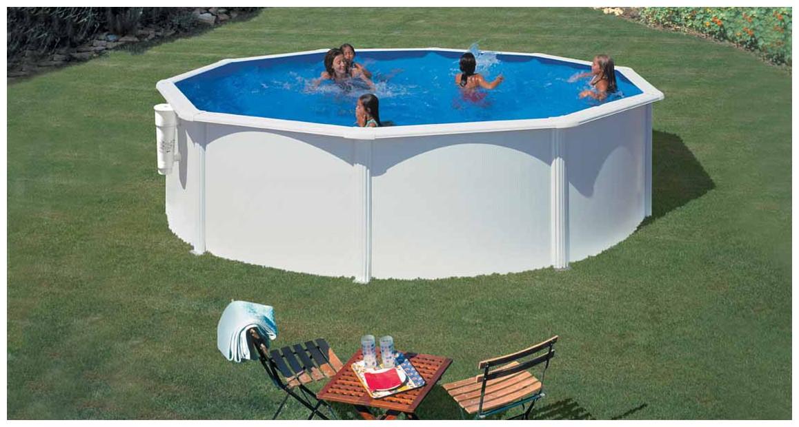 piscine bora bora gré en situation