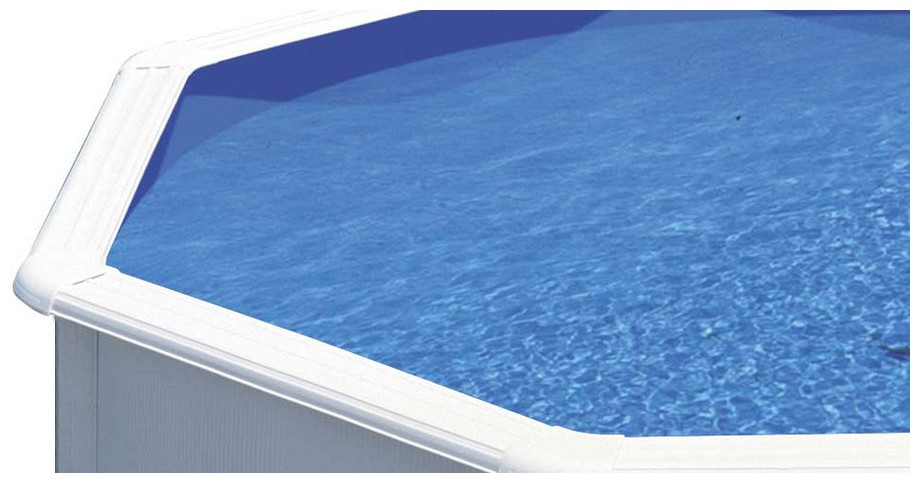 Liner de piscine hors sol 25 best ideas about liner for Liner piscine acier