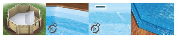 piscine bois woodfirst revetement et couverture