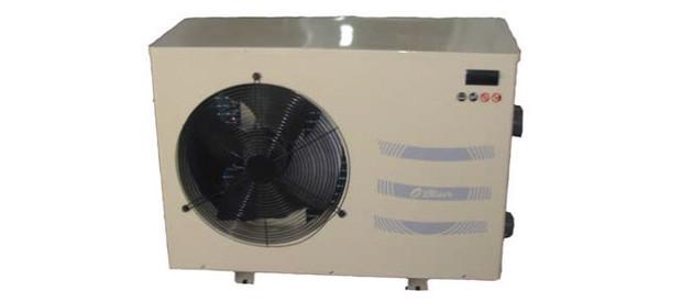 Pacclair eco pompe chaleur piscine center net for Pompe a chaleur piscine economique