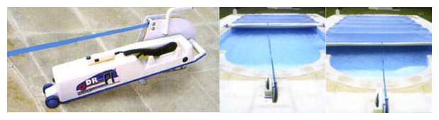 derouleur couverture piscine droopi 2