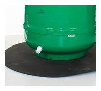 filtre piscine lamiclair vidange