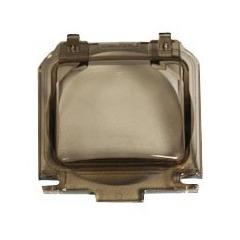 Couvercle de panier de préfiltre pour pompe de piscine Hayward Super Pump 1 sp 1600