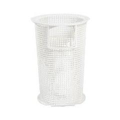Pi ces d tach es pompes piscine calpeda panier pr filtre for Panier pompe piscine