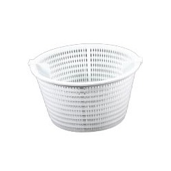panier pour skimmer pool 39 s de piscine piscine center net. Black Bedroom Furniture Sets. Home Design Ideas