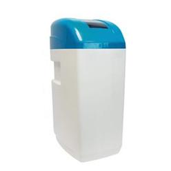 Adoucisseur d'eau 10 litres