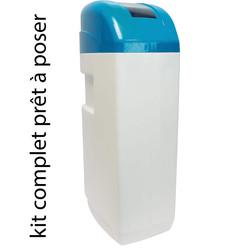 Adoucisseur  d'eau 20 litres