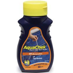 Aquachek Peroxyde liquide kit d'analyse