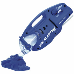 Aspirateur Pool Blaster Max
