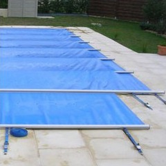 B che barre sp ciale piscines en altitude summum flex for Piscine simulator flex