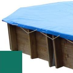 Bache Piscine Hiver Kit Bois Woodfirst Original 502x303 Piscine