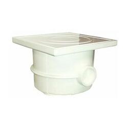 Boîte de connexion pour piscine