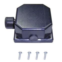 Boitier de connexions 0.5/1 cv TRI pcclair astraglass plus Sena