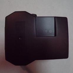 Bornier tifon 1 300m tifon 1 50/60hz
