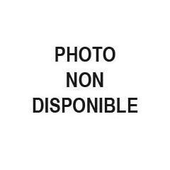 BOUCLE ANTI SOULEVEMENT S/PAROI