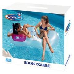 Bouee double