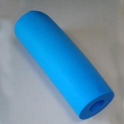 Brosse mousse PVA pour robot Aquatron/Aquaproducts x 1