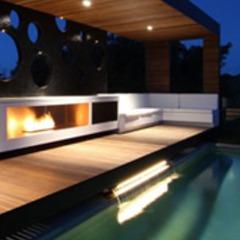 xl900 br leur de chemin e l 39 thanol jardin. Black Bedroom Furniture Sets. Home Design Ideas
