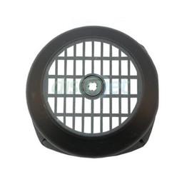 Cache ventilateur pompe ultra flow