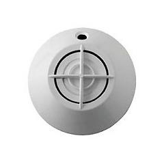 Capteur supplémentaire pour alarme sonar Vigie 100/150