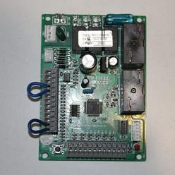 Carte PCB Pacfirst Elite 13-16-21-28 kw