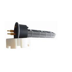 Cellule compatible ESC24-36-38-BP pour Promatic® ESC24-36-48 - 13 plaques