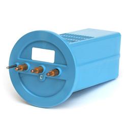 Cellule originale pour électrolyseur AIS-Autochlor® SM20 - 7 plaques 185 mm culot inclus