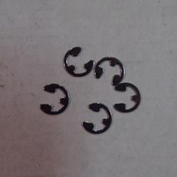 Circlips de roue polaris 380 (par 5)