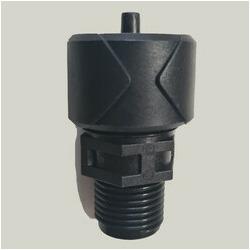 Clapet injection poolsquad et o,clair pour pumping
