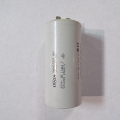Condensateur 35 µf pompe 3 cv à broche