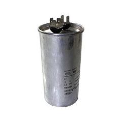 Condensateur compresseur 60 uf long PacClair