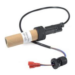 Détecteur de débit pour réchauffeur piscine Elecro 3 kW