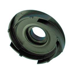 Diffuseur pompe Ultraflow - 1,50 à€ 2,2 kw