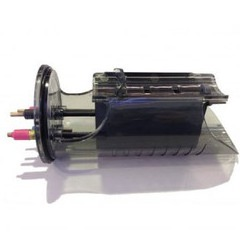 Electrode TRI 18 complète Zodiac