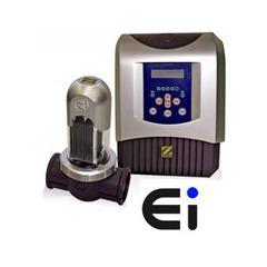 Electrolyseur Ei 25 (100 m³)