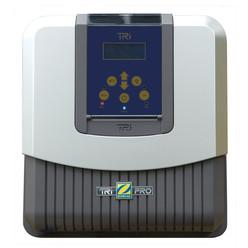Electrolyseur TRi 10 (40 m³)