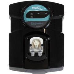Electrolyseur/pH Perle Duo 95 m³