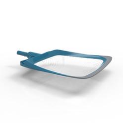 Epuisette de surface Blue Line