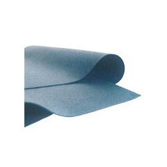 Feutre stabilisé 350 g/m² pour liner piscine 60 m²