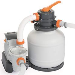 Filtre à sable Flowclear 5.678 m³/h